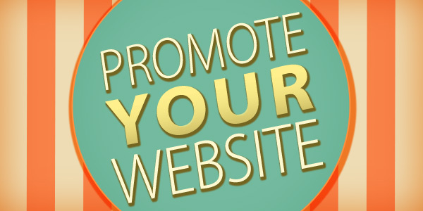 7 Marketing Tips to Promote Your Website