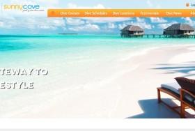 Sunny Cove