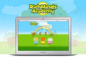 RichMinds Academy