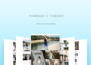 The Thread Theory