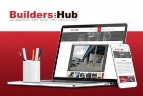 BUILDERS HUB